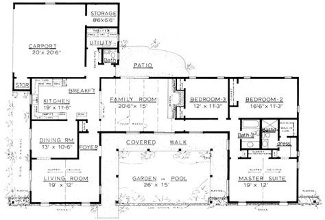 2200 sq ft house plans 2200 sq ft ranch house plans 2017 house plans and home