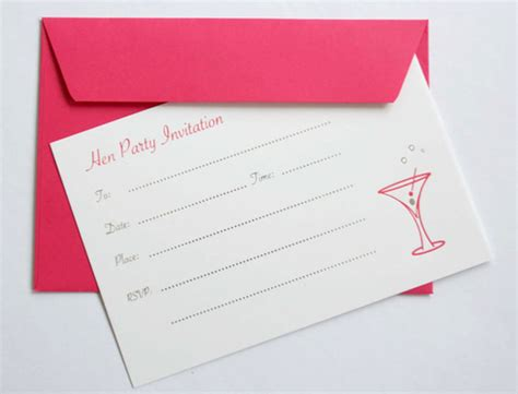 invitation card invitations cards printing in au uk thestickerprinting