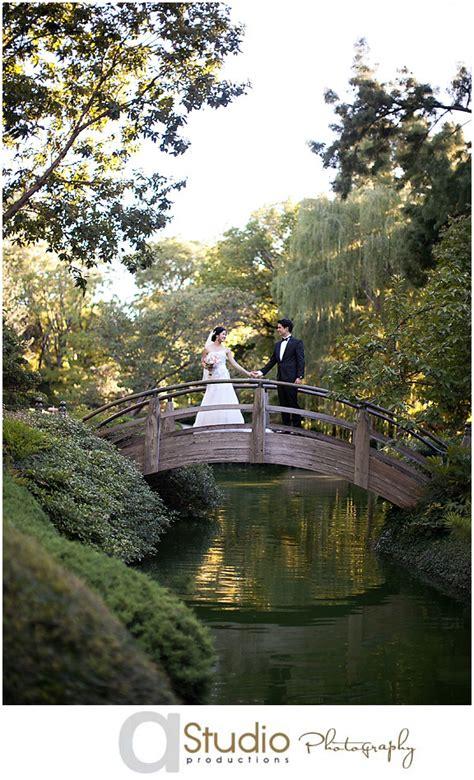 dallas botanical gardens wedding botanical gardens dallas weddings sneak peek