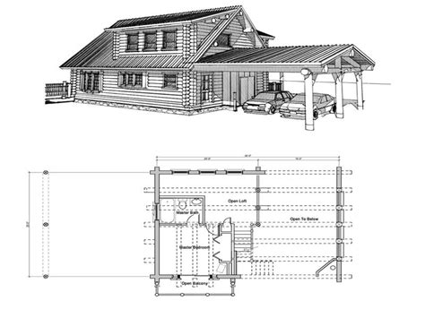 small log home plans with loft small log cabin floor plans with loft log cabin doors small cabin with loft mexzhouse