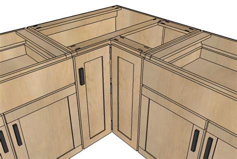 building a corner cabinet building a corner kitchen cabinet building a bathroom