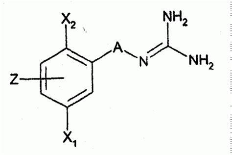 cadenas queratinicas nuevas bases de oxidacion con cadena guanidina su