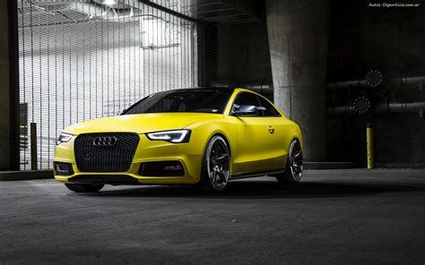 Car Wallpaper 176x220 by Autos Deportivos Beautiful Cars Hd Wallpapers3 Hd
