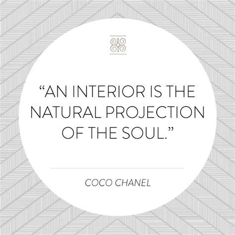 home interior design quotes interior design inspirational quotes quotesgram