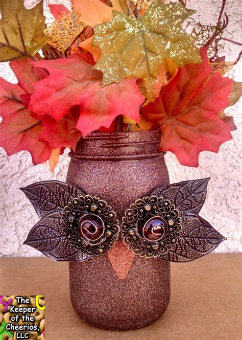 diy fall craft projects 50 of the best diy fall craft ideas kitchen