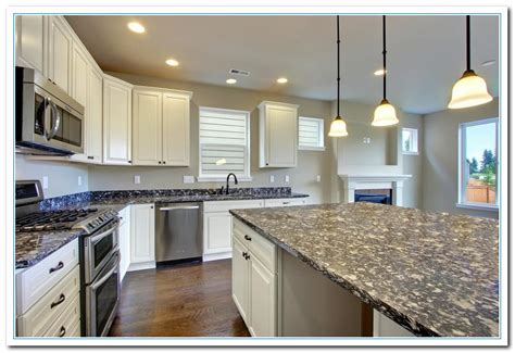home design cabinet granite reviews black countertops with white cabinets best home design 2018
