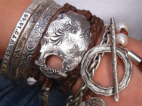 leather for jewelry leather jewelry handmade leather bracelet handmade leather
