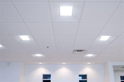ceiling lights for office led office lighting fixtures for white ceiling interior