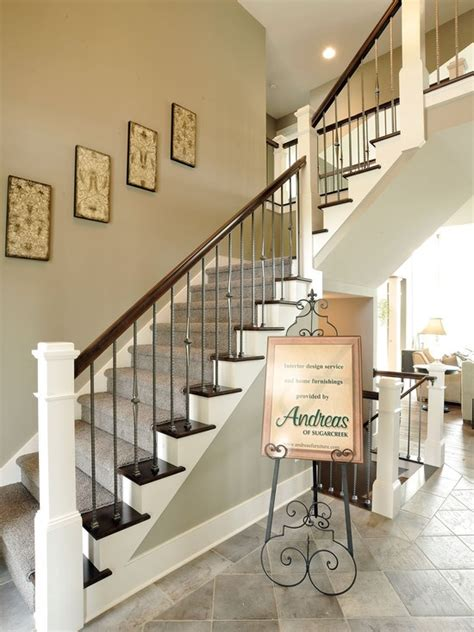 sherwin williams paint store nashville tennessee 1000 ideas about sherwin williams amazing gray on
