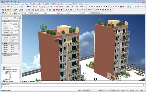 architecture design software free home designs free architecture software