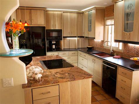 small kitchen countertop ideas granite countertop prices hgtv