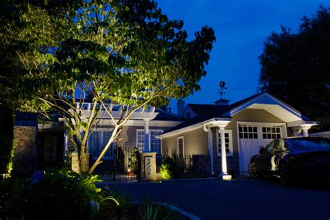 outdoor tree lighting outdoor accent tree lighting for your home inaray design