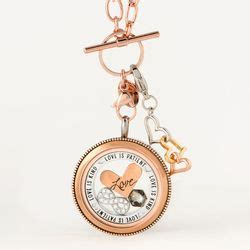 origami owl official website 24 best images about origami owl living lockets jewelry
