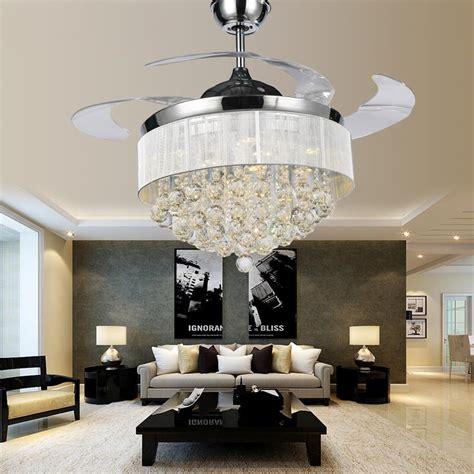 chandelier fan combo chandelier ceiling fan combo roselawnlutheran