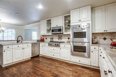 white kitchens cabinets buying white kitchen cabinets for your cool kitchen