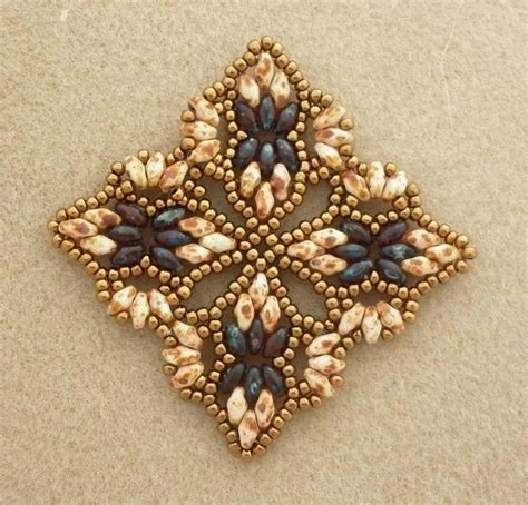 1000 Ideas About Beading Patterns Free On