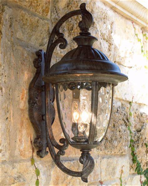 outdoor lights lanterns outdoor lighting fixtures lanterns room ornament