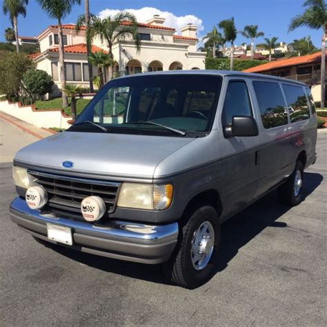 small engine service manuals 2006 ford e 350 super duty van lane departure warning service manual small engine repair training 1992 ford club wagon engine control service