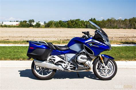 Bmw R1200rt Review by 2015 R1200rt Review Autos Post