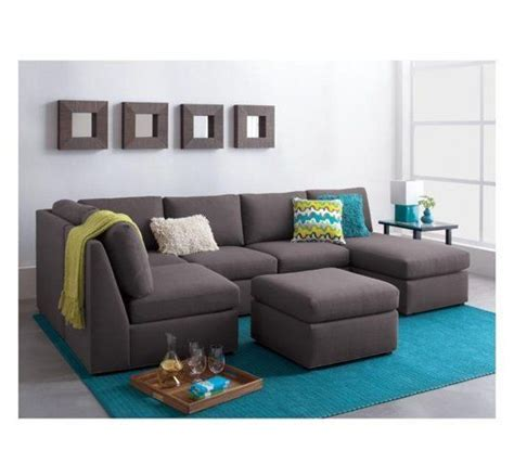 sectional sofas in small spaces 25 best ideas about couches for small spaces on