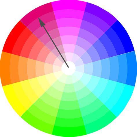 color wheel schemes mobile app design 14 trendy color schemes adoriasoft
