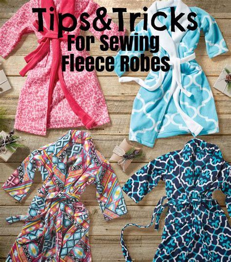 fleece craft projects best 20 fleece projects ideas on no sew