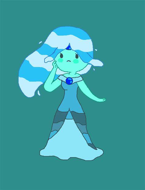 princess aqua aqua princess by askaquaprincess at on deviantart