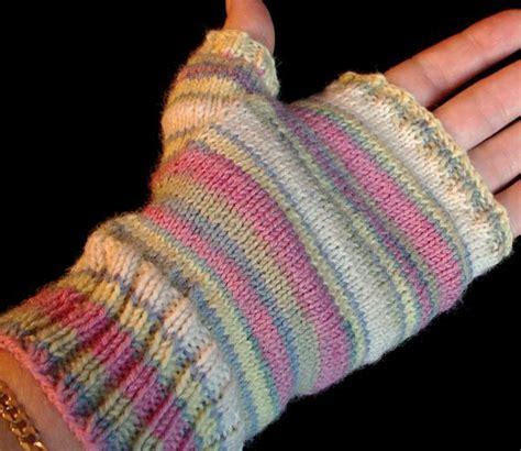 free knitting patterns for fingerless gloves 17 migliori immagini su fingerless gloves mittens su