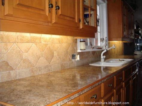 kitchen backsplash photos contemporary kitchen backsplash photos photo of dining