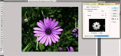 how to color in photoshop how to isolate one color with adobe photoshop 171 photoshop