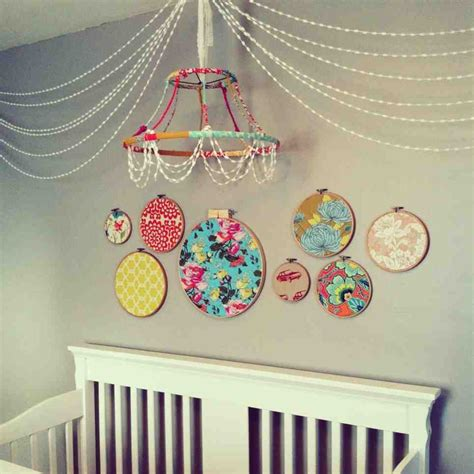 light chandelier diy l shade chandelier diy decor ideasdecor ideas