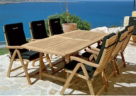 teak patio outdoor furniture 23 teak patio furniture
