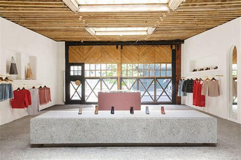 rc bedroom furniture rc bedroom furniture oropendolaperu org