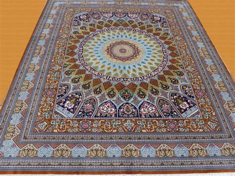 rugs silk frequently asked questions rug salon
