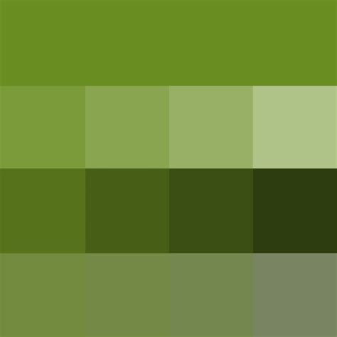 ugliest color hex code what color is drab 28 images olive drab color html css
