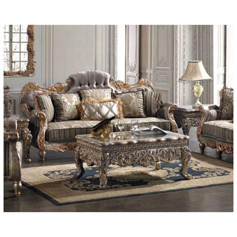 upholstered living room sets upholstered living room sets duashadicom upholstery
