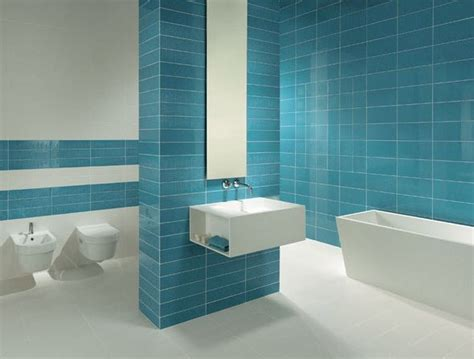 bathroom tile colour ideas colorful bathroom sets the ultimate solution bathroom designs ideas