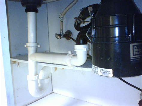 kitchen sink garbage disposal installation girlshopes