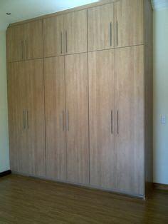 bedroom cupboards silver acacia melamine bedroom units 1000 images about bedroom units on bedroom