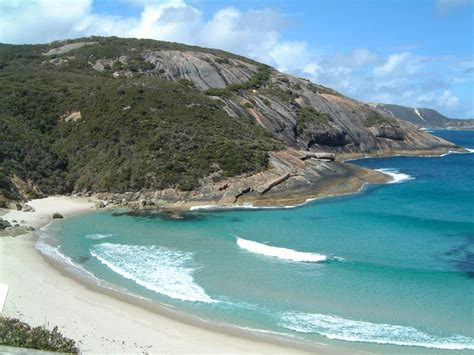 in australia enjoy vacations in perth with cheap air tickets