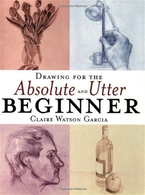 best drawing books the best books for learning how to draw