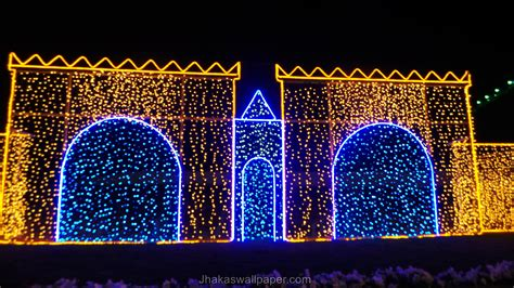 light decorations 11 awesome diwali lighting decoration ideas
