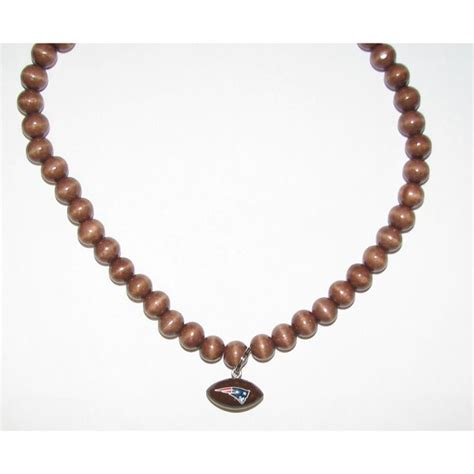 wood bead necklace custom made pendants tiger wood necklace
