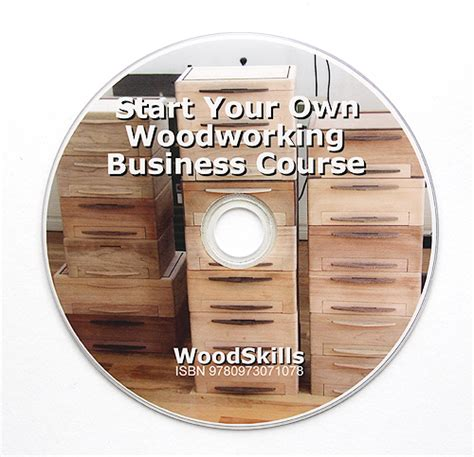 starting your own woodworking business woodworking business course pirollo designpirollo design