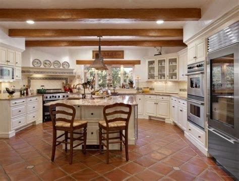 country style kitchens designs best 25 style kitchens ideas on
