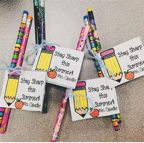 gifts for students from teachers pin by mailee lor on gifts for students