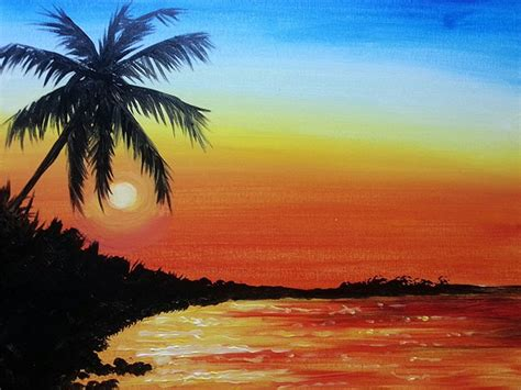 paint nite sault ste support the marichka ukrainian dancers in a therapy