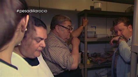 pesadilla en la cocina ver online pesadilla en la cocina online gratis pelicula completa