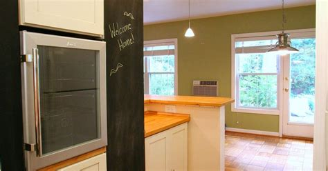 chalkboard paint ideas for basement paint your walls with chalkboard paint hometalk