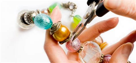 i want to make my own jewelry how to start a jewelry business inc